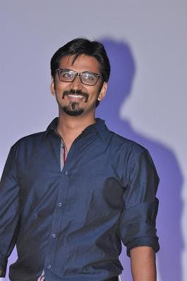 Music Director Amit Trivedi. (File Photo: IANS)