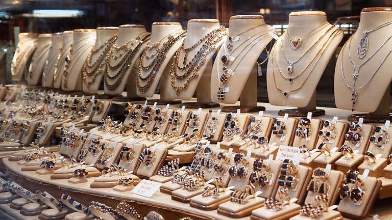 PNB Fraud: Jewellers Gitanjali, Ginni & Nakshatra Under Scanner