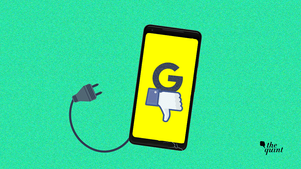 Here's why Google Pixel 2 has lost a chance in the Android flagship race.