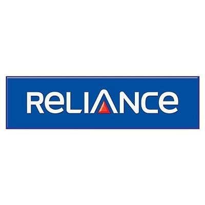 Reliance Group. (Photo: Twitter/@reliancegroup)