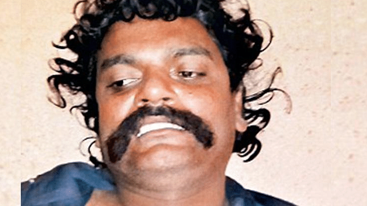 The Karnataka Police have registered a case of suicide and are conducting a preliminary probe into Shankar's death.