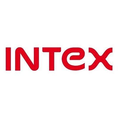 Intex Technologies. (Photo: Twitter/@IntexBrand)