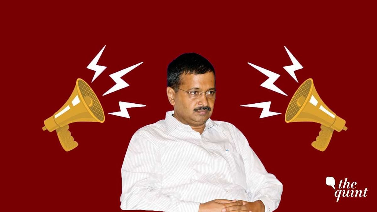 Delhi Elected an Immature AAP 3 Yrs Ago, Now it's Paying the Price
