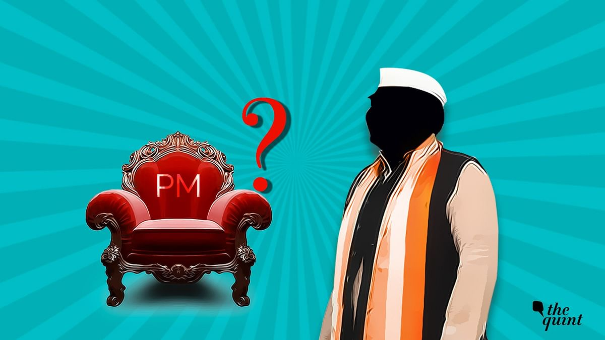 The Nine Factors That Will Decide India's Next Prime Minister