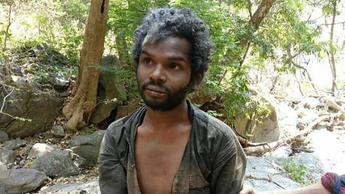 Kerala Police Arrests 11 in Connection With  Tribal Youth's Murder