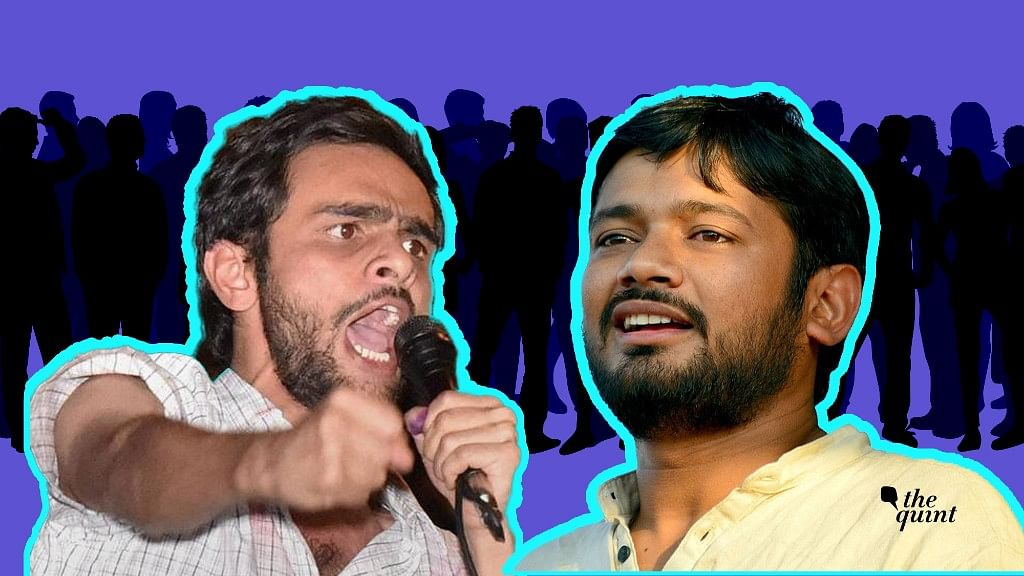 JNU Sedition: Almost 3 Years On, Police Submits Draft Charge Sheet