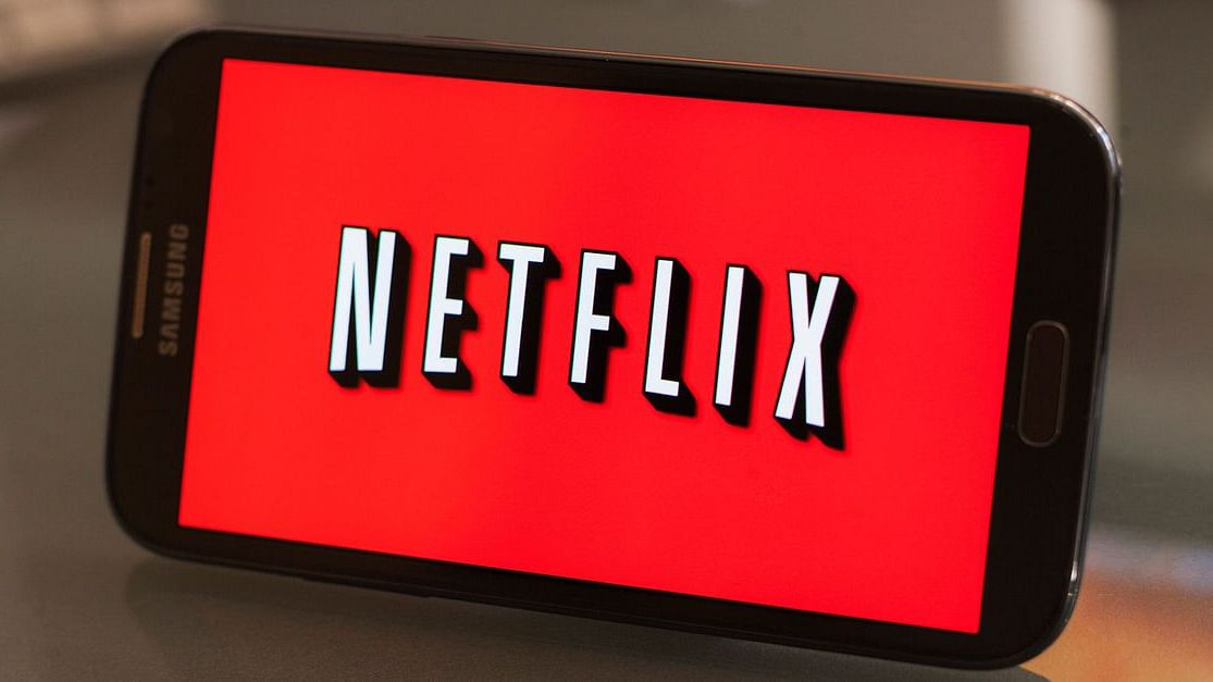 The online streaming service, Netflix is rolling out three Indian original series.