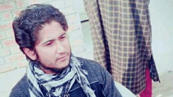 Srinagar Jailbreak: NIA Gets 7-Day Custody of 5 Accused