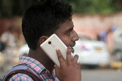 Acute urban-rural divide in Internet penetration in India: Report