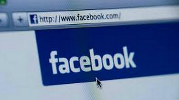 Facebook Removes Over 800 Pages, Accounts Related to US Elections