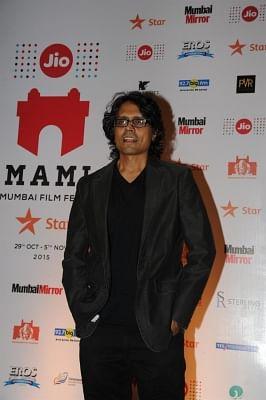 Kukunoor to helm political thriller 'City of Dreams'