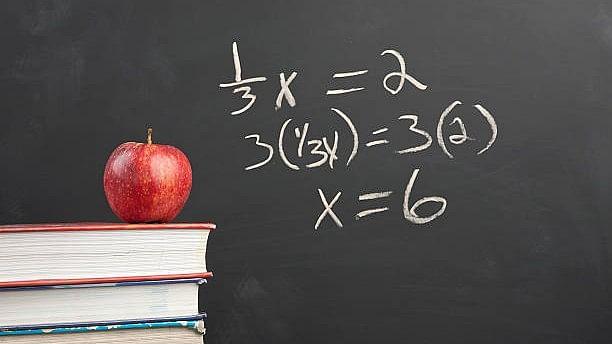 8-Yr Old Indian-Origin Schoolgirl Cracks Maths Hall of Fame in UK