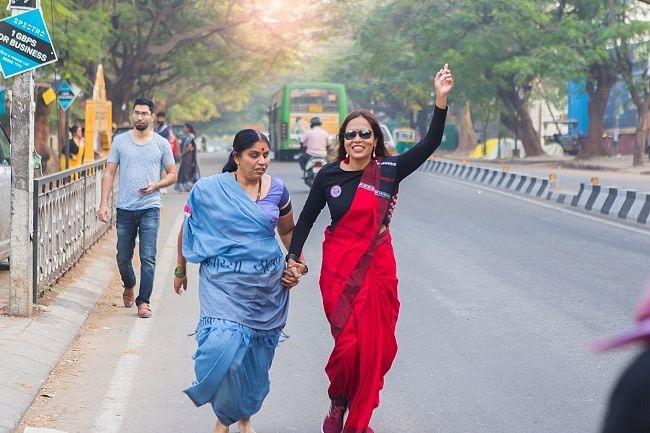 Nagarathna Bhat
