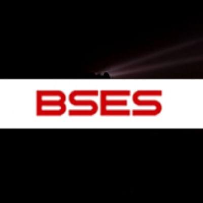 BSES. (Photo: Twitter/@bsesdelhi)