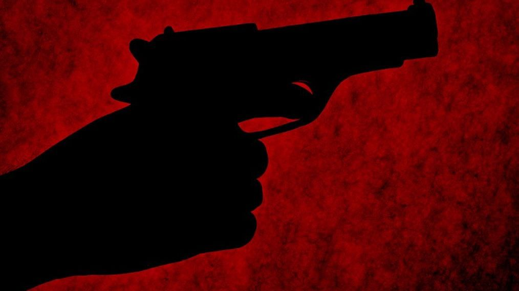 Police Constable Shot Dead by Undertrial Outside Patna Court