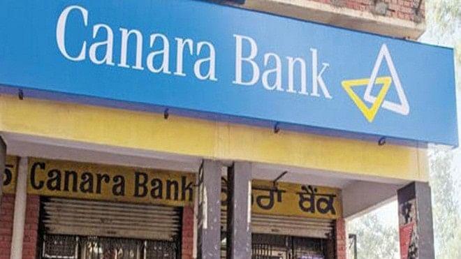 CBI Files FIR After Canara Bank Alleges Loan Fraud of Rs 500 Cr