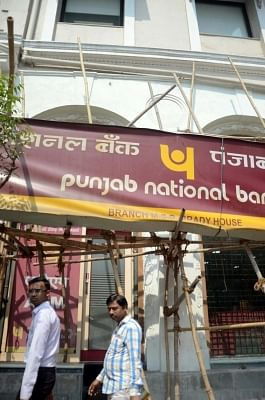 PNB scam: 3 bank officials in police custody till March 3