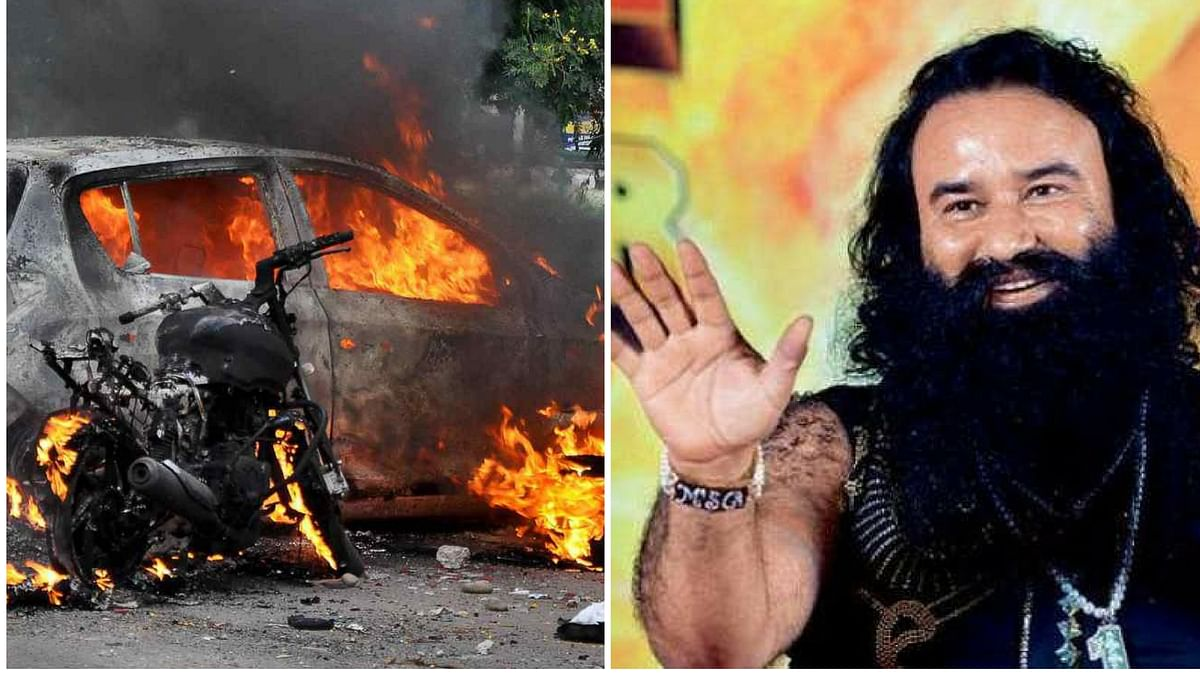 Bid to Murder, Sedition Charges Dropped Against 53 Dera Followers