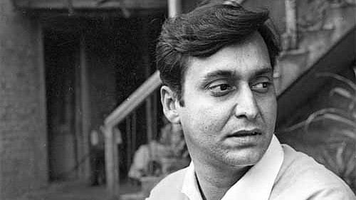 Beyond Apu & Feluda: Soumitra Chatterjee, the Matinee Idol