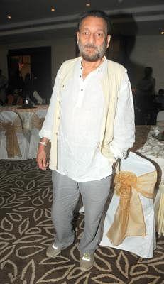 Shekhar Kapoor. (File Photo: IANS)