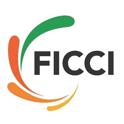 FICCI. (Photo: Twitter/@ficci_india)