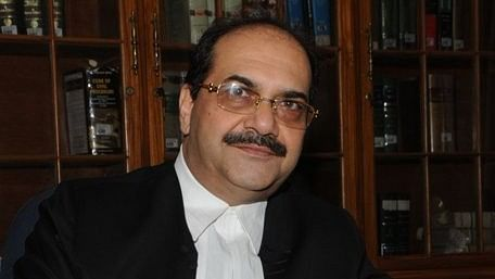 'Sohrabuddin Case Shows Failure of Justice': Ex-Judge Tells Daily