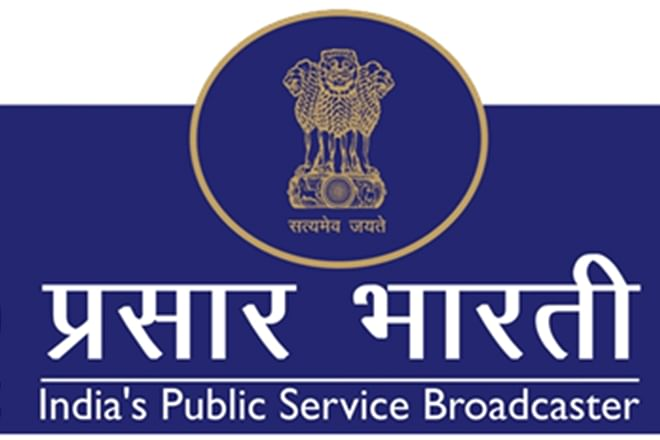 Prasar Bharti Asks DTH Not To Block DD Sports During ICC World Cup