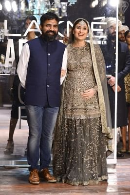 We Have To Be Influential Enough To Create Jobs Sabyasachi Mukherjee
