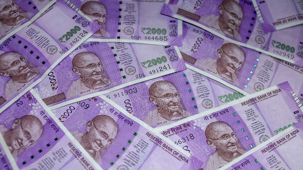 With Scams and Bad Loans, Banks May Have Cost Each Indian Rs 7,600