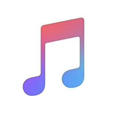 Apple Music. (Photo: Twitter/@AppleMusic)