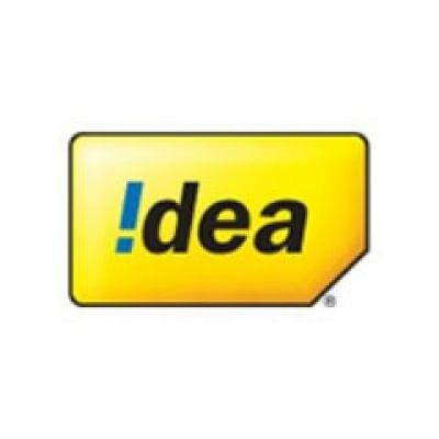 Idea Cellular. (File Photo: Twitter/@ideacellular)