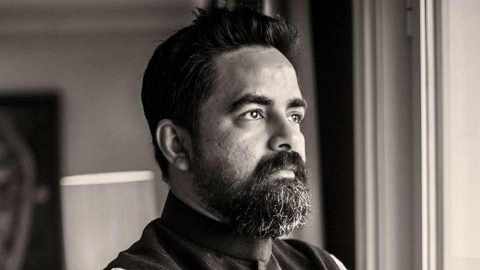 Sabyasachi Pledges Rs 1.5 Crore to Relief Funds for Coronavirus