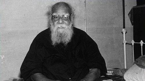 Periyar Sowed Seeds of Social Justice in Tamil Nadu: MK Stalin