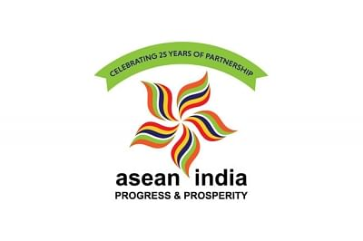 India - can it help Asean to preserve democratic and equitable traditions?