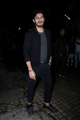 Mohit Marwah. (Photo: IANS)