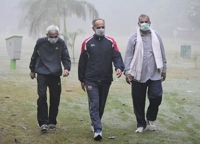 The Supreme Court-appointed environment body EPCA on Wednesday acknowledged improvement in Delhi
