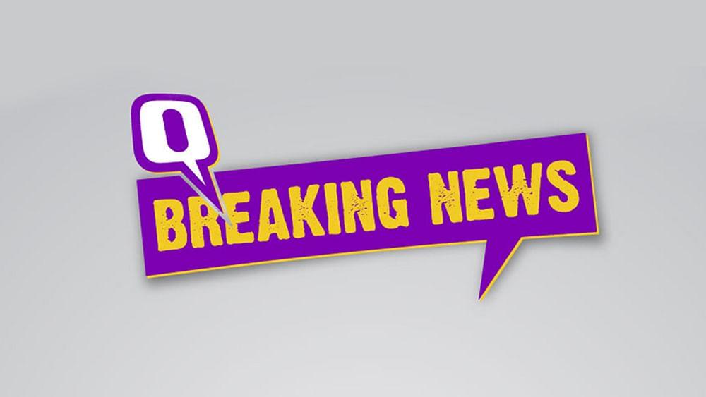 Fresh earthquake rocks Papua New Guinea