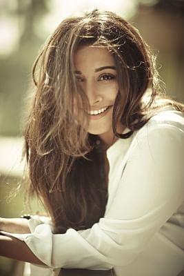 Actress Vidya Balan. (File Photo: IANS)