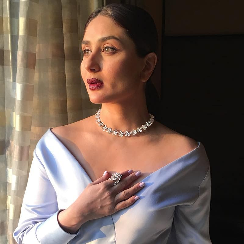 Looking at Nirav Modi's A-List Bollywood & Hollywood Clientele