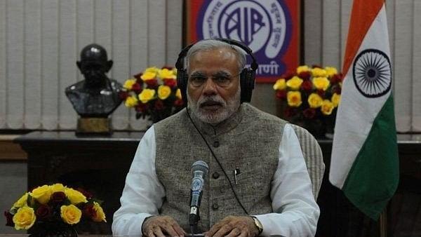 Modi talks about daily safety, women empowerment in 'Mann Ki Baat'