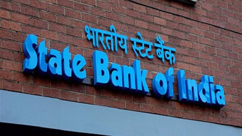 SBI Launches KAVACH Personal Loan for COVID Affected Families