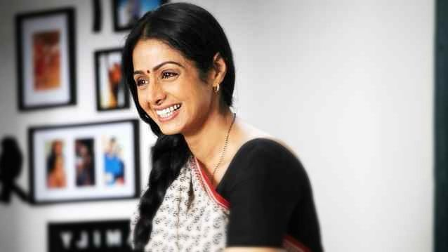 QBullet: Sridevi Passes Away at 54; Goa CM Hospitalised Again