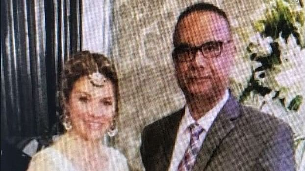 India Not Involved in  Invitation for Dinner With Trudeau: Atwal