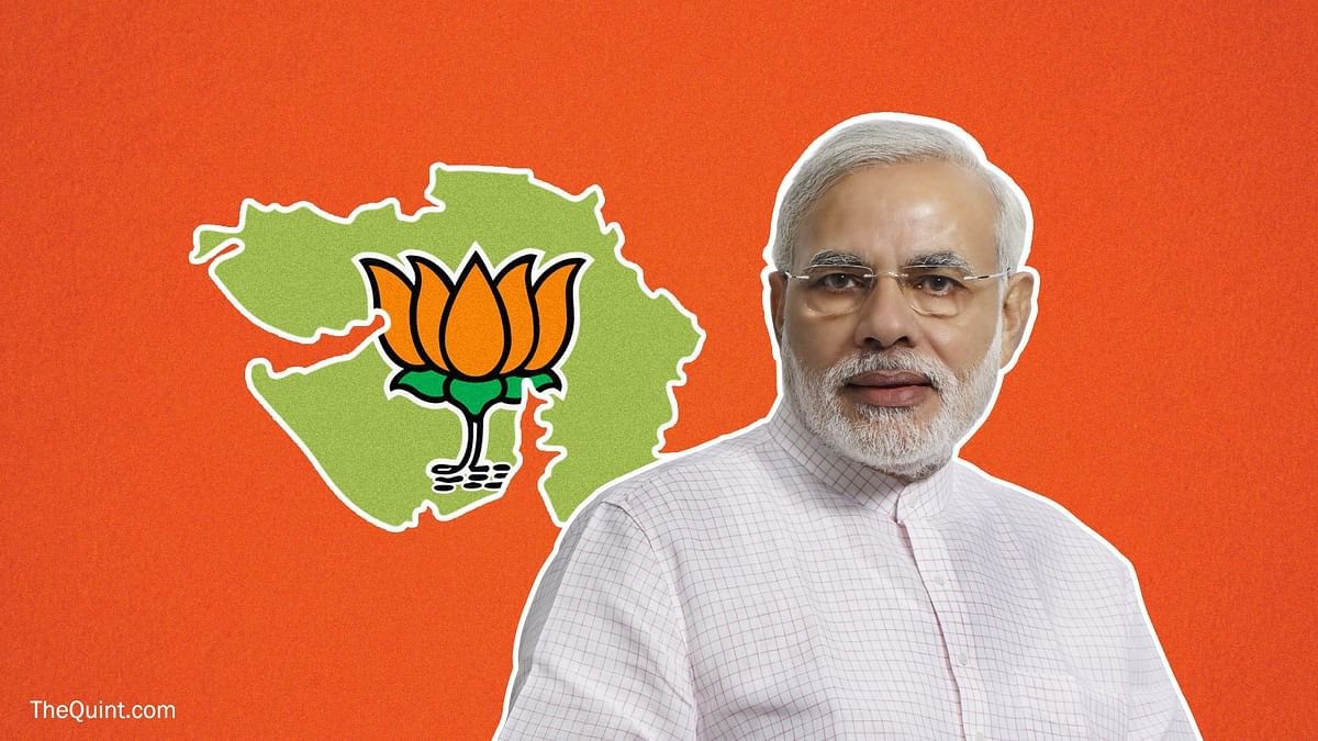 There are the 10 cards that the BJP can play to ensure Narendra Modi continues as India's Prime Minister.