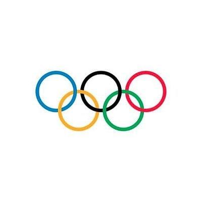 Olympics. (Photo: Twitter/@Olympics)