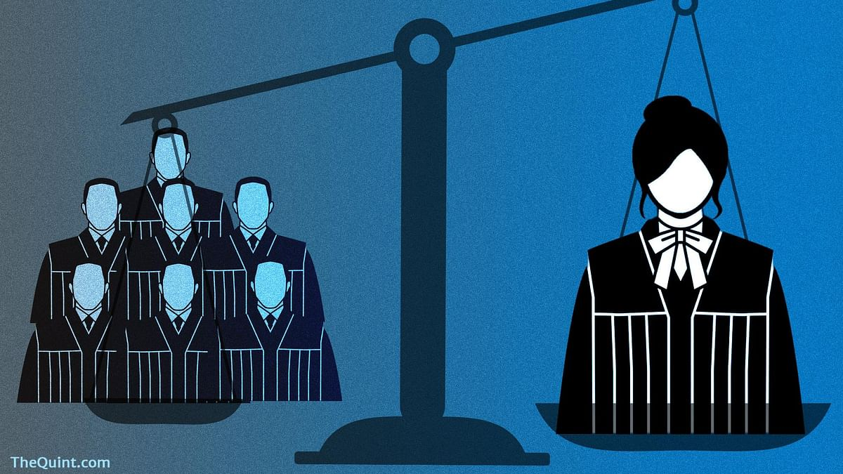 How Are Judges of the Supreme Court Appointed and Removed?