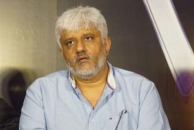 Vikram Bhatt. (Photo: IANS)