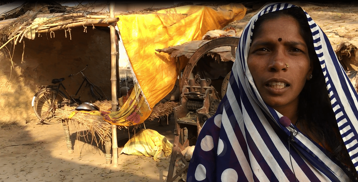 Two 'Model' Villages in PM Modi's Varanasi and a Race Against Time