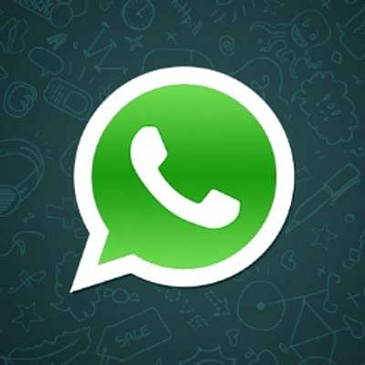 WhatsApp payment public launch only after meeting all norms: NPCI