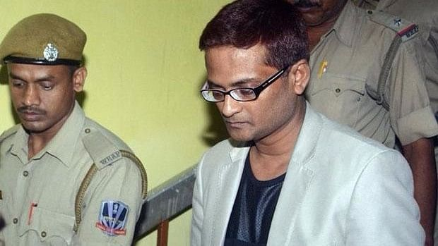 Rose Valley Ponzi Scam: ED Attaches over Rs 2,300 Cr Assets